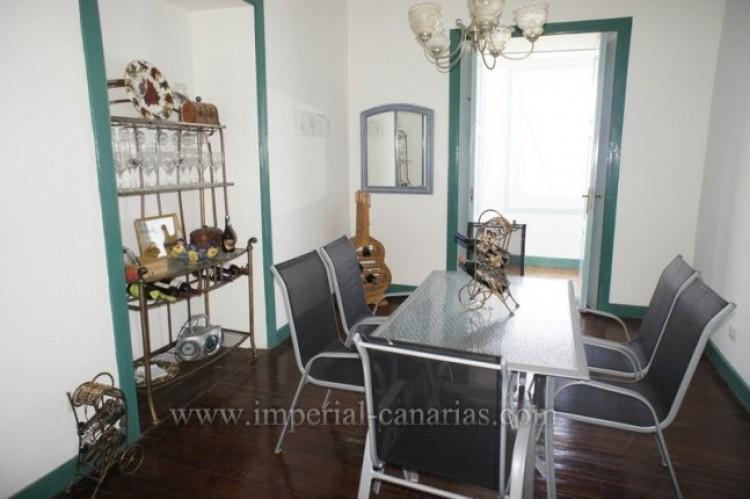 5 Bed  Villa/House for Sale, Santa Ursula, Tenerife - IC-52534 10