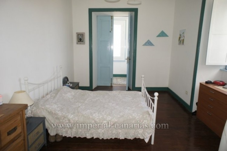 5 Bed  Villa/House for Sale, Santa Ursula, Tenerife - IC-52534 15