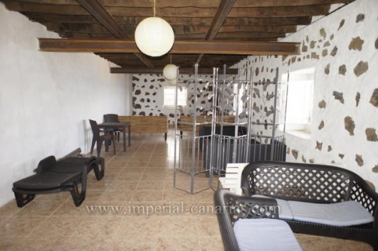 5 Bed  Villa/House for Sale, Santa Ursula, Tenerife - IC-52534 17