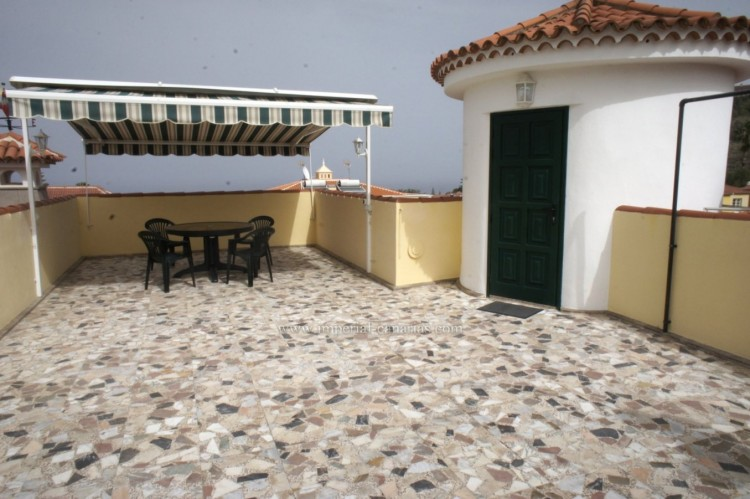 4 Bed  Villa/House for Sale, Puerto de la Cruz, Tenerife - IC-52459 6