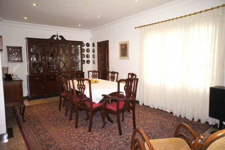 4 Bed  Villa/House for Sale, Puerto de la Cruz, Tenerife - IC-52459 7