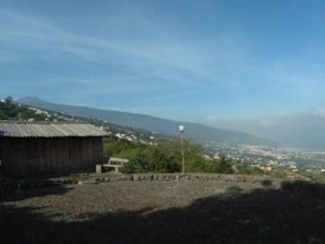 4 Bed  Villa/House for Sale, La Orotava, Tenerife - IC-41070