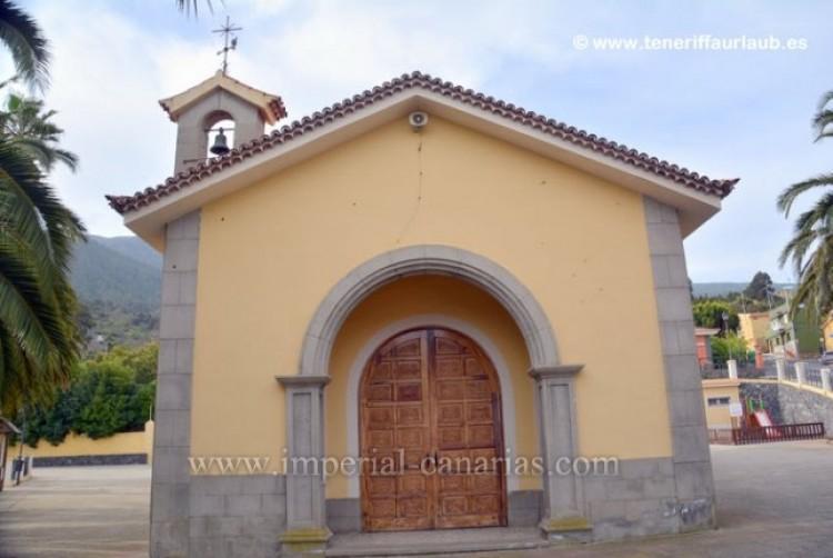 Villa/House for Sale, La Orotava, Tenerife - IC-VTR10357 7