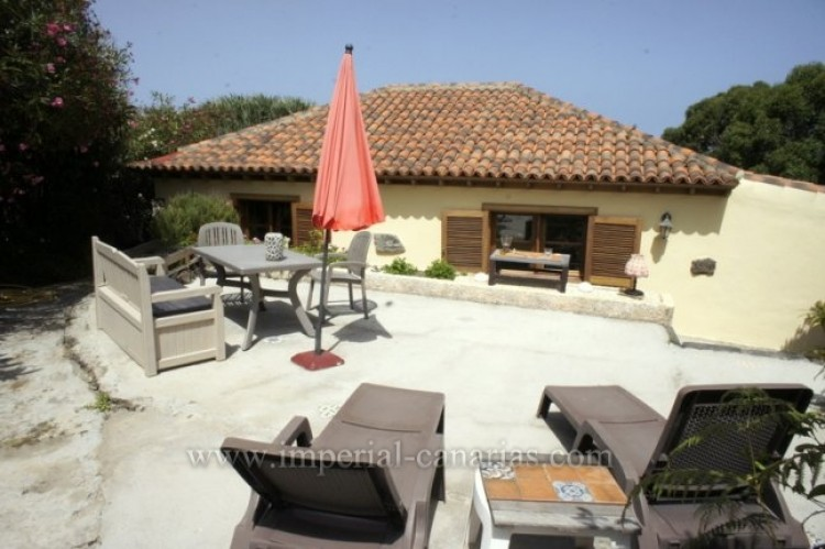 3 Bed  Villa/House for Sale, La Orotava, Tenerife - IC-VTR10240 12