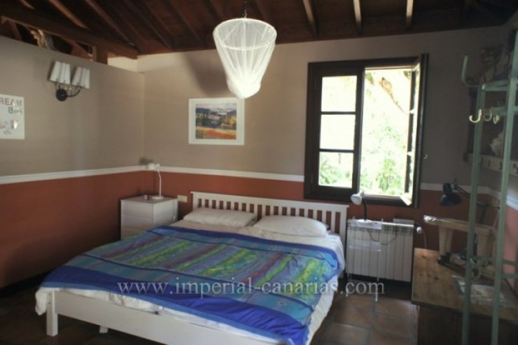 3 Bed  Villa/House for Sale, La Orotava, Tenerife - IC-VTR10240 15