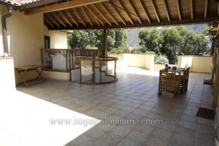 3 Bed  Villa/House for Sale, La Orotava, Tenerife - IC-VTR10240 17