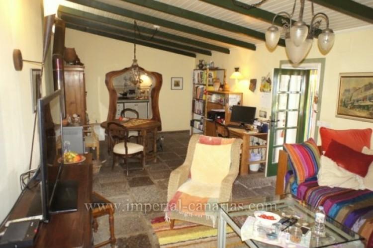 3 Bed  Villa/House for Sale, La Orotava, Tenerife - IC-VTR10240 19