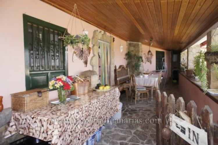 3 Bed  Villa/House for Sale, La Orotava, Tenerife - IC-VTR10240 2