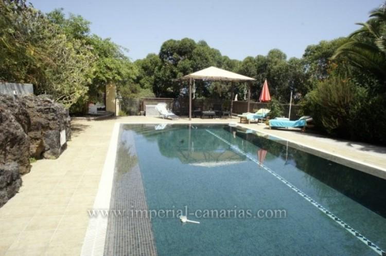 3 Bed  Villa/House for Sale, La Orotava, Tenerife - IC-VTR10240 6