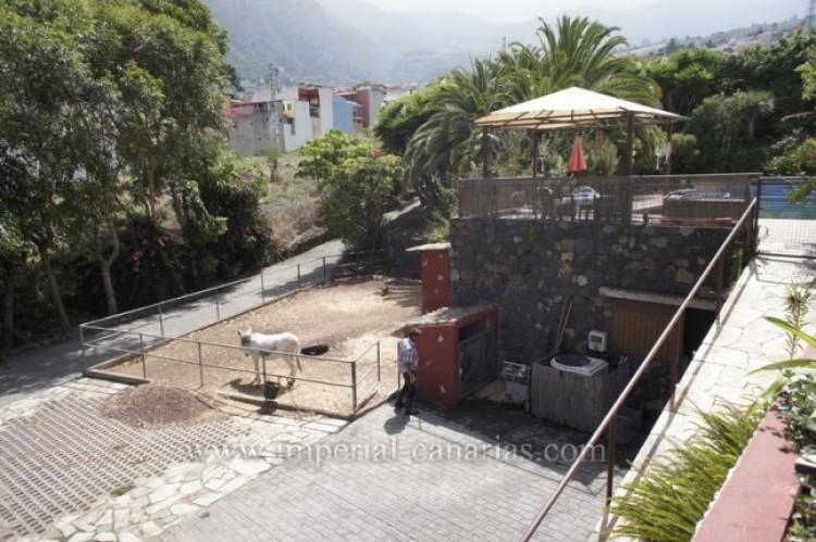 3 Bed  Villa/House for Sale, La Orotava, Tenerife - IC-VTR10240 7