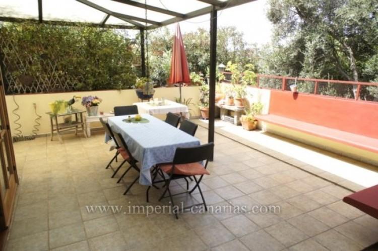 3 Bed  Villa/House for Sale, La Orotava, Tenerife - IC-VTR10240 8