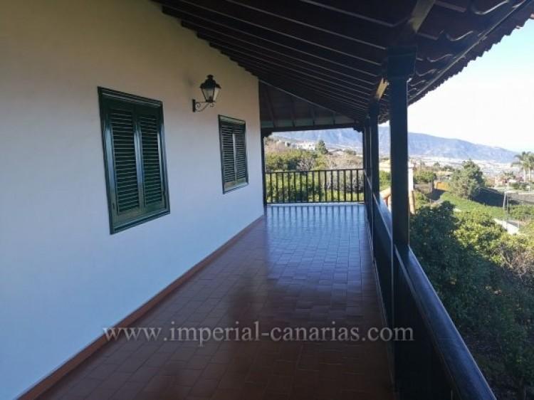 3 Bed  Villa/House for Sale, La Orotava, Tenerife - IC-VTR9916 6