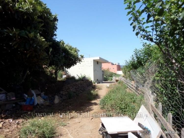 Villa/House for Sale, La Orotava, Tenerife - IC-VTR9744 4