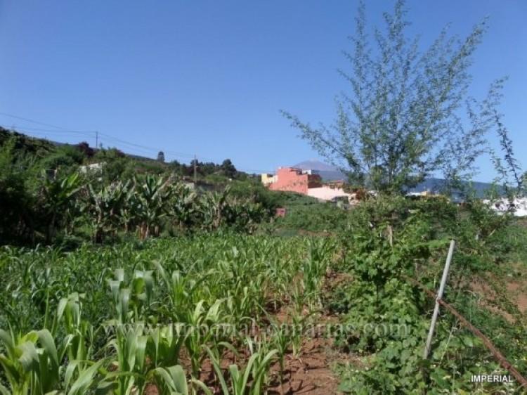 Villa/House for Sale, La Orotava, Tenerife - IC-VTR9744 6