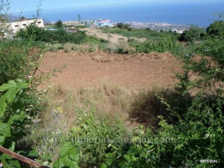 Villa/House for Sale, La Orotava, Tenerife - IC-VTR9744 7