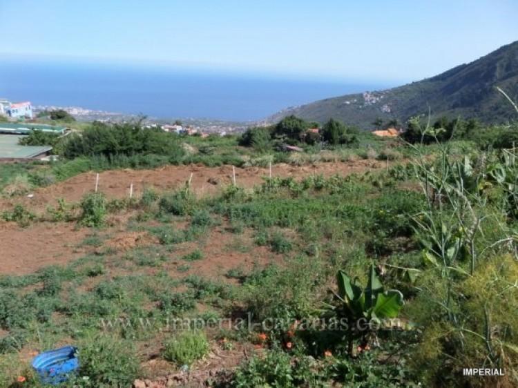 Villa/House for Sale, La Orotava, Tenerife - IC-VTR9744 8