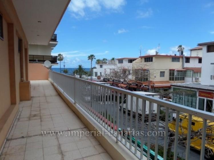 Commercial for Sale, Puerto de la Cruz, Tenerife - IC-VBR9103 8