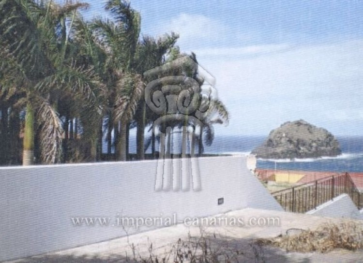 9 Bed  Villa/House for Sale, Garachico, Tenerife - IC-VTR7844 2