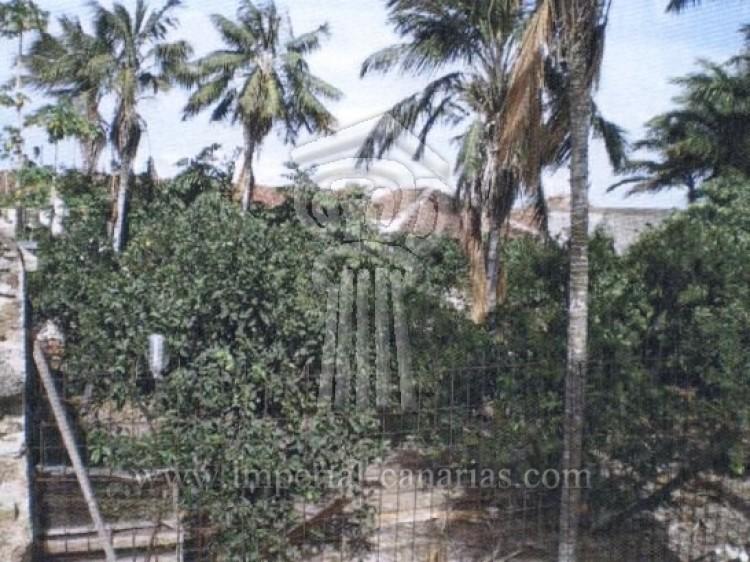 9 Bed  Villa/House for Sale, Garachico, Tenerife - IC-VTR7844 3