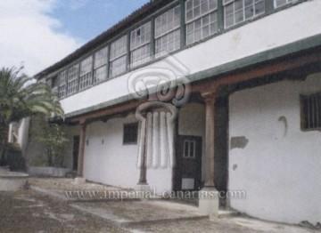 9 Bed  Villa/House for Sale, Buenavista, Tenerife - IC-VTR7845