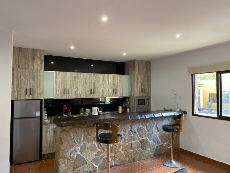4 Bed  Villa/House for Sale, San Miguel de Abona, Tenerife - MP-V0714-4 10
