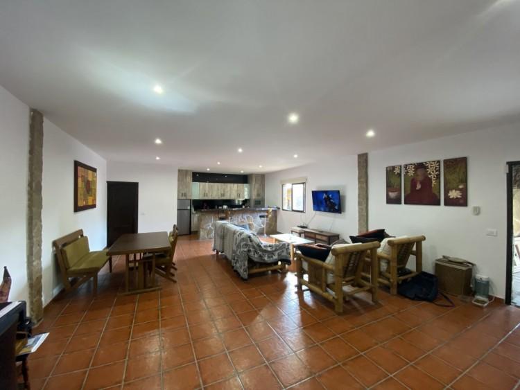 4 Bed  Villa/House for Sale, San Miguel de Abona, Tenerife - MP-V0714-4 11