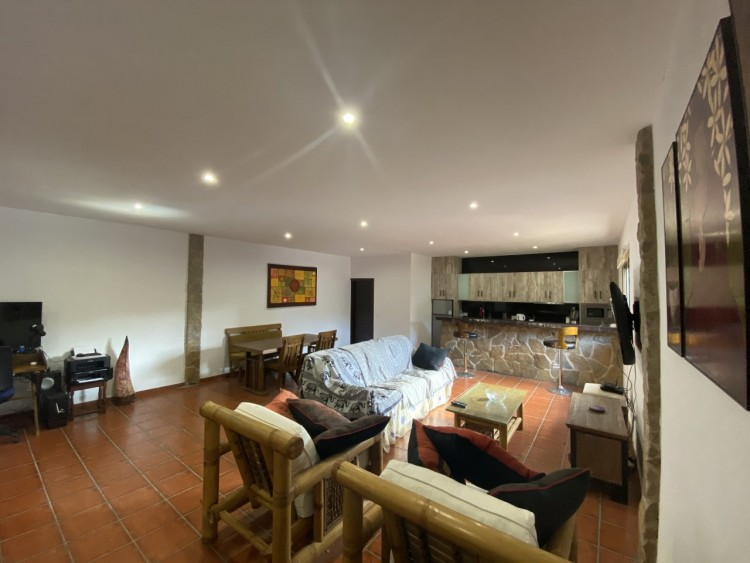 4 Bed  Villa/House for Sale, San Miguel de Abona, Tenerife - MP-V0714-4 12
