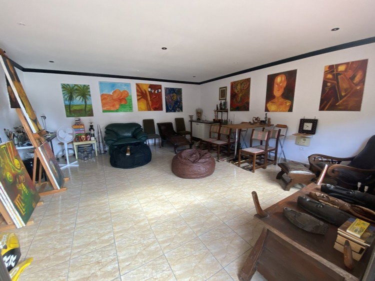4 Bed  Villa/House for Sale, San Miguel de Abona, Tenerife - MP-V0714-4 16