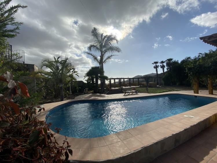 4 Bed  Villa/House for Sale, San Miguel de Abona, Tenerife - MP-V0714-4 18
