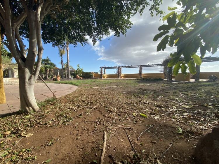 4 Bed  Villa/House for Sale, San Miguel de Abona, Tenerife - MP-V0714-4 19