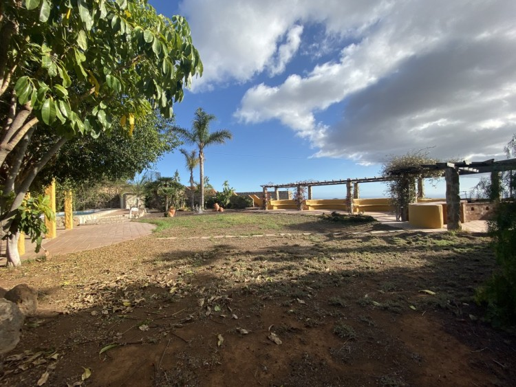 4 Bed  Villa/House for Sale, San Miguel de Abona, Tenerife - MP-V0714-4 20