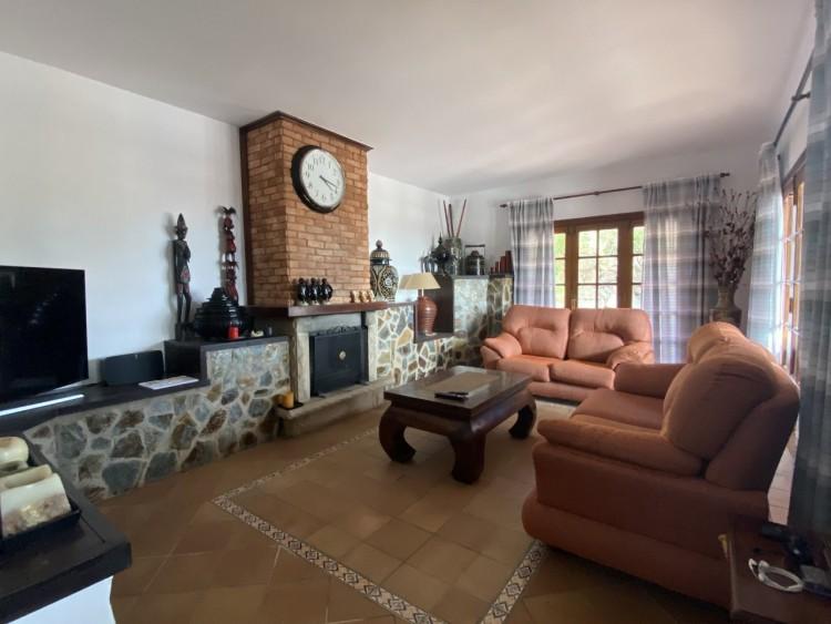 4 Bed  Villa/House for Sale, San Miguel de Abona, Tenerife - MP-V0714-4 6