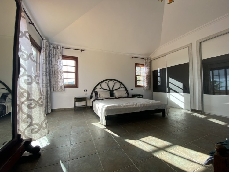 4 Bed  Villa/House for Sale, San Miguel de Abona, Tenerife - MP-V0714-4 7