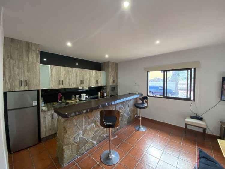 4 Bed  Villa/House for Sale, San Miguel de Abona, Tenerife - MP-V0714-4 9