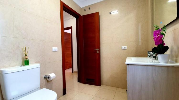 1 Bed  Flat / Apartment for Sale, Palm Mar, Arona, Tenerife - MP-AP0799-1C 10
