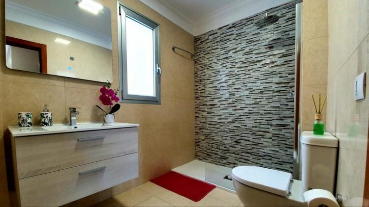 1 Bed  Flat / Apartment for Sale, Palm Mar, Arona, Tenerife - MP-AP0799-1C 11