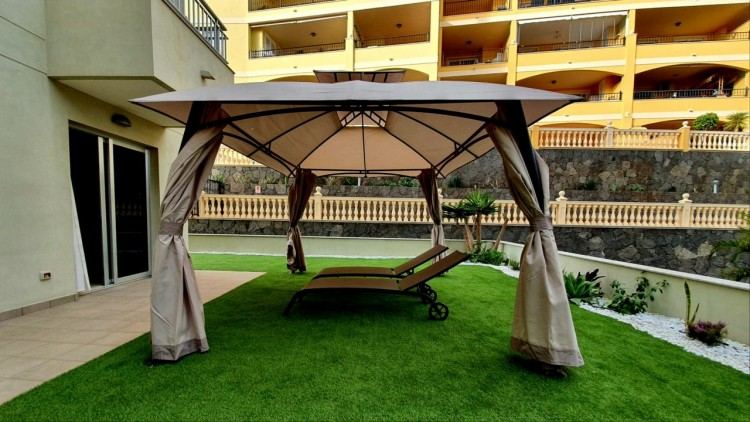 1 Bed  Flat / Apartment for Sale, Palm Mar, Arona, Tenerife - MP-AP0799-1C 12