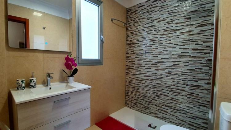 1 Bed  Flat / Apartment for Sale, Palm Mar, Arona, Tenerife - MP-AP0799-1C 13