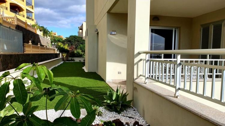 1 Bed  Flat / Apartment for Sale, Palm Mar, Arona, Tenerife - MP-AP0799-1C 14