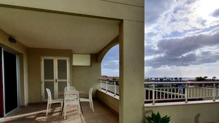 1 Bed  Flat / Apartment for Sale, Palm Mar, Arona, Tenerife - MP-AP0799-1C 15