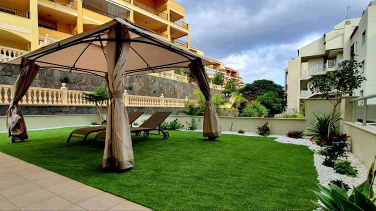 1 Bed  Flat / Apartment for Sale, Palm Mar, Arona, Tenerife - MP-AP0799-1C 16