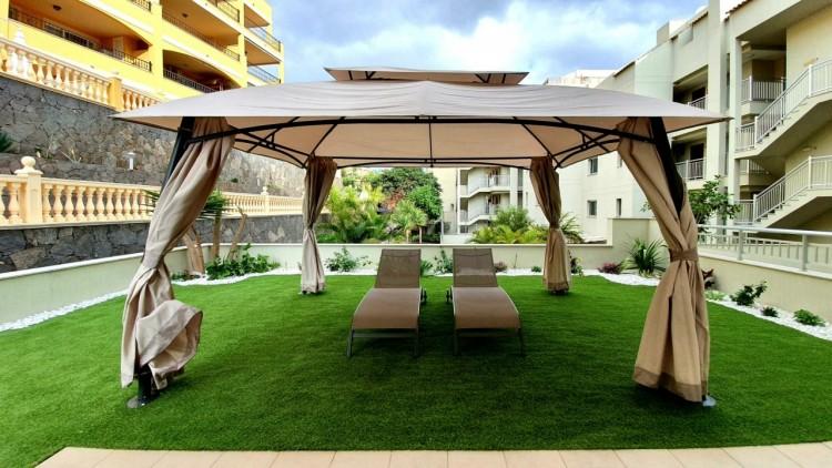 1 Bed  Flat / Apartment for Sale, Palm Mar, Arona, Tenerife - MP-AP0799-1C 17