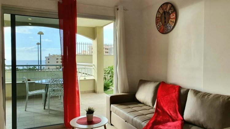 1 Bed  Flat / Apartment for Sale, Palm Mar, Arona, Tenerife - MP-AP0799-1C 5