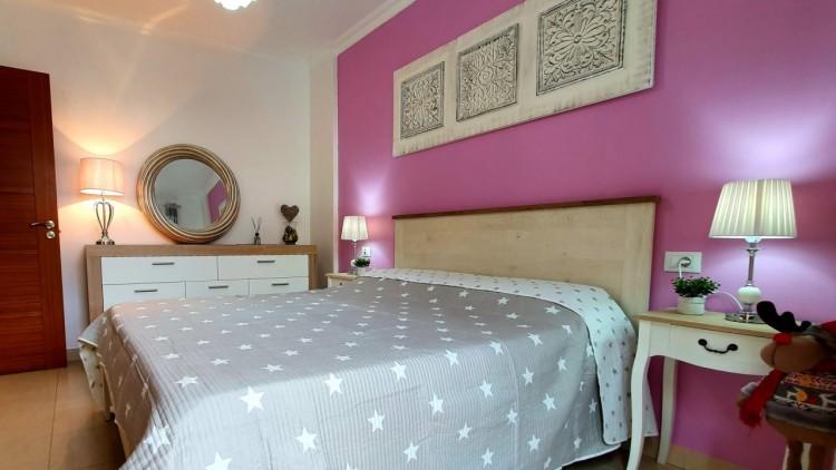 1 Bed  Flat / Apartment for Sale, Palm Mar, Arona, Tenerife - MP-AP0799-1C 7