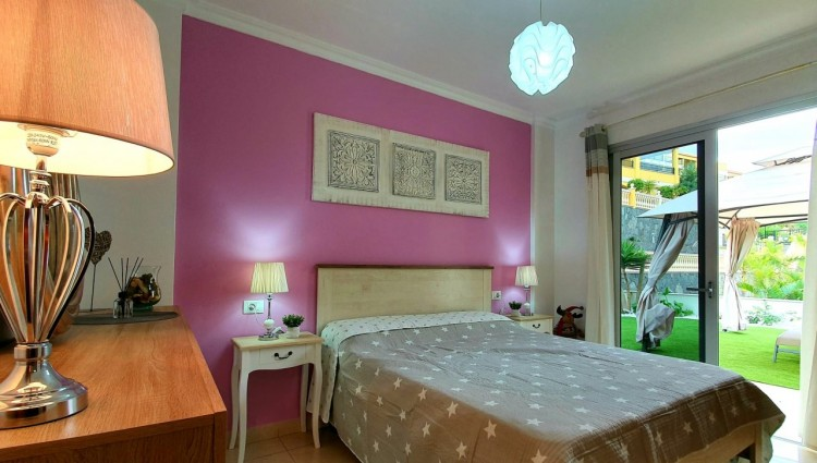 1 Bed  Flat / Apartment for Sale, Palm Mar, Arona, Tenerife - MP-AP0799-1C 8