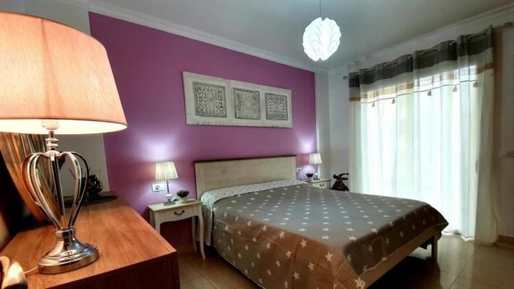 1 Bed  Flat / Apartment for Sale, Palm Mar, Arona, Tenerife - MP-AP0799-1C 9