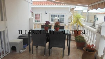 2 Bed  Villa/House for Sale, Aldea Blanca, Tenerife - PG-C1957