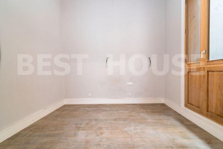 3 Bed  Flat / Apartment for Sale, Las Palmas de Gran Canaria, LAS PALMAS, Gran Canaria - BH-9241-FAC-2912 10