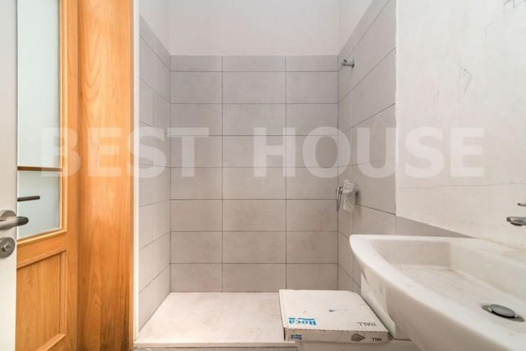 3 Bed  Flat / Apartment for Sale, Las Palmas de Gran Canaria, LAS PALMAS, Gran Canaria - BH-9241-FAC-2912 13