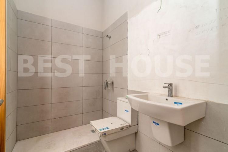 3 Bed  Flat / Apartment for Sale, Las Palmas de Gran Canaria, LAS PALMAS, Gran Canaria - BH-9241-FAC-2912 14